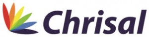 Chrisal Logo
