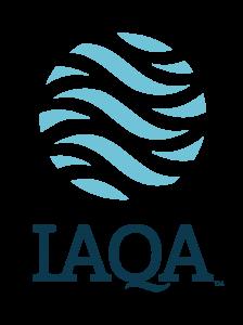 IAQA-Logo