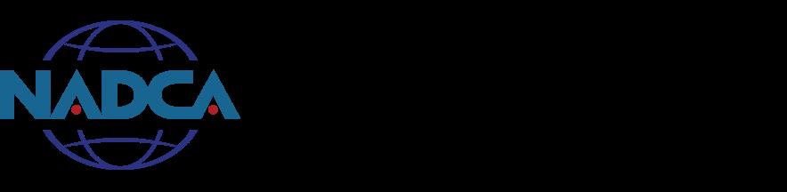 NADCA