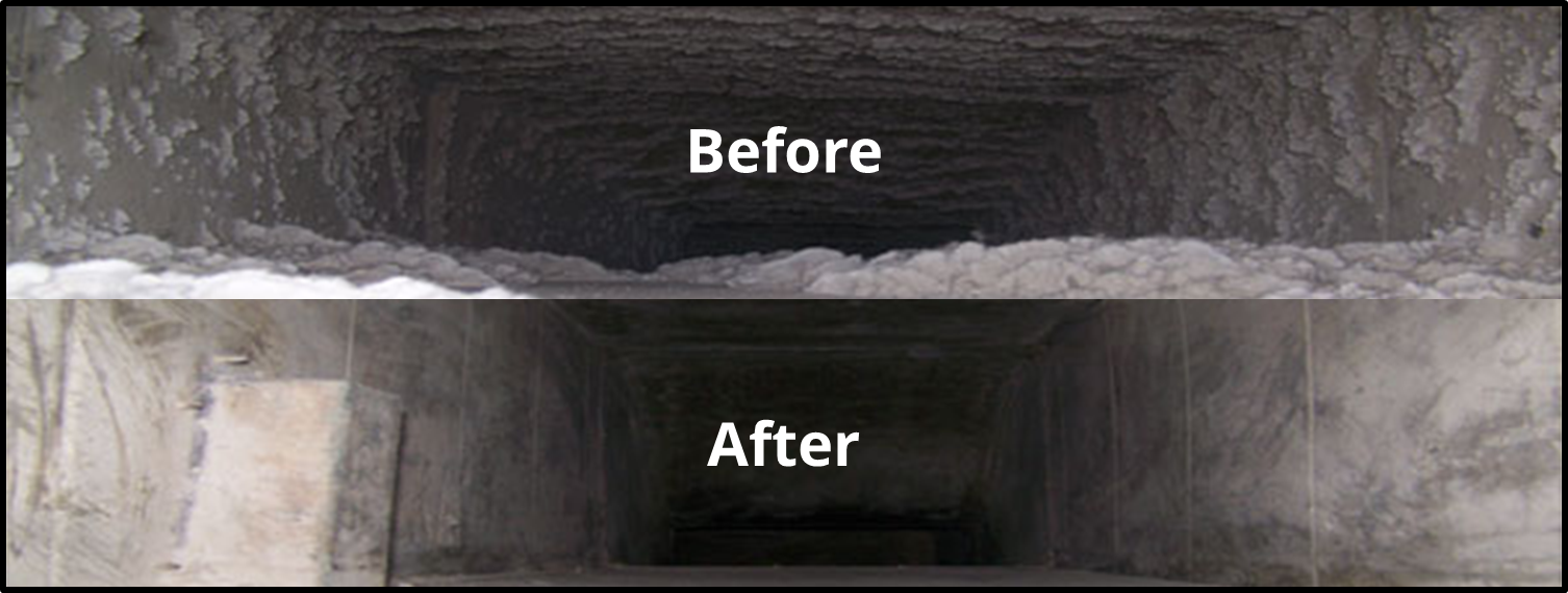 in_duct_before_after