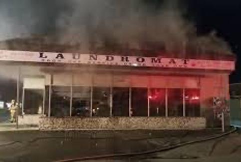 laundro_fire